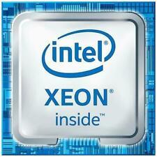 Xeon Quad Core Intel per prodotti informatici