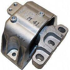 Westar Industries EM9261 Engine Mount Frt Right