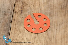 Replacement Disk for Cable Fixture | Louis Poulsen | Poul Henningsen | PH5 & ...