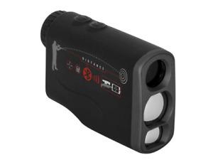 ATN Laser Ballistics 1500 Laser Rangefinder