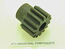 "Spur gear   Martin   S1014   10 DP    14 teeth   5/8"" bore  14.5 press angle"