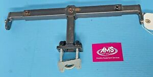 Small Mobility Scooter Car Boot Hoist Lifting Bracket / Bar - Parts A