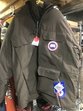 Canada Goose Parka 4XL NEW WITH TAGS VINTAGE EXPEDITION PARKA