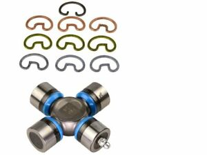 For 1965-1970 Aston Martin DB6 Universal Joint Spicer 12187NB 1966 1967 1968