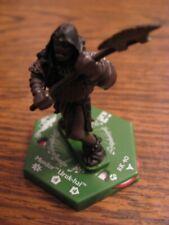 """Lotr Tmg Combat Hex Rk 40 Mordor Uruk-hai """"Rare"""""""