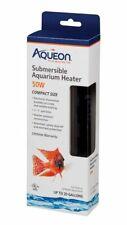 Aqueon Submersible Glass Heater
