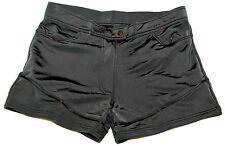 Unbranded Fitness Shorts with Breathable Activewear for Men