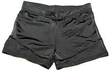 Unbranded Men's Breathable Shorts