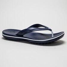 Crocs Flip Flops Slip On Sandals & Beach Shoes for Men