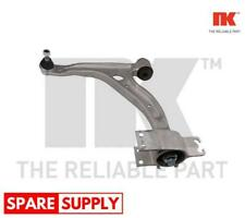 TRACK CONTROL ARM FOR MERCEDES-BENZ NK 5013395