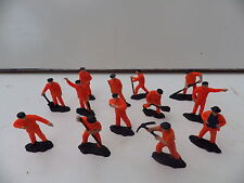 ****  NEW ****  DAPOL  LARGE   P  GANG. ( PERMANENT  WAY )   OO/ HO GAUGE