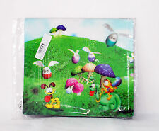 MP-PICTURES-3 MOUSE PAD TAPPETINO MOUSE PC NOTEBOOK
