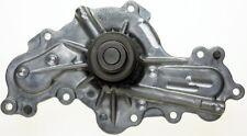 Engine Water Pump-Water Pump(Standard) GATES 43316