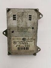 MERCEDES-BENZ ML class Xenon Headlight Control unit A0038205826 Genuine