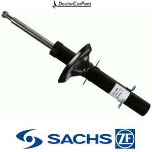 Front Shock Absorber Strut FOR AUDI TT 8N 98-06 1.8 Petrol SACHS