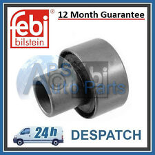Ford Fiesta 1.8 D Courier 1.3 1.4 1.8 D Rear Axle Subframe Mounting Bush New