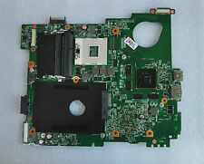 Genuine Dell Inspiron N5110 Motherboard W/ Discrete Nvidia Quad Core Video MWXPK