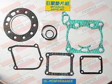Suzuki RM125 RM 125 '87-'88 Top End Gasket Kit