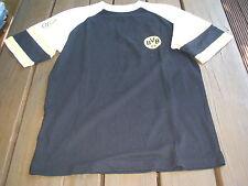 """T-Shirt """"BVB 09"""", original, Größe S, mehrfarbig, getragen"""