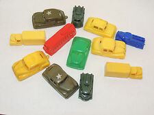 Military Toys set of 10 (12032)