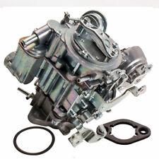 1-Barrel Carburetor Fit Chevrolet Chevy GMC V6 6CYL 4.1L 250 4.8L 292