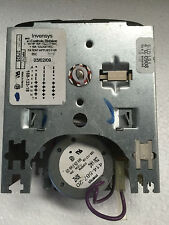 FACTORY RECONDITIONED KLEENMAID WASHER TIMER KAW693W-3050  # 35785
