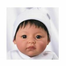 Itty Bitty - Brown/Brown, Newborn Nursery - Middleton Doll
