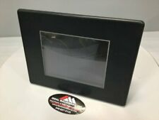 Automation Direct Touch Screen Interface Panel Ea7 S6m R Used 98227