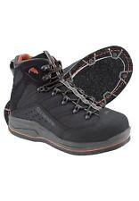 Simms Vapor Boot Felt ~ Coal NEW ~ Size 13 ~ CLOSEOUT