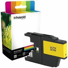 Polaroid Profesional B-LC75Y-PRO Remanufacturados De Cartucho de inyección de tinta de reemplazo