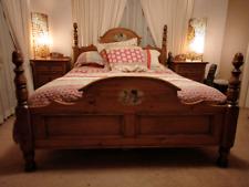 bedroom furniture sets suites for sale ebay rh ebay com au