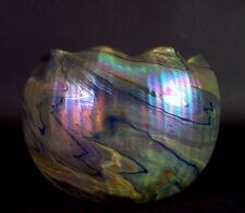 traumhaftes Jugendstil  Glas - Loetz / Harrachsche Glashütte um 1900