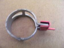NEW OEM Johnson Evinrude Clamp 5032822 Clip Cylinder Flywheel