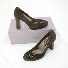 Original Janet & Janet Plateformes Escarpins Chaussures 36 36,5 Neuf