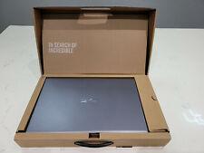 New listing Asus VivoBook F512Da-Db34 15 inch (128Gb, Amd Ryzen 3, 3.50Ghz, 8Gb).