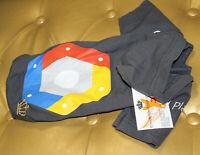 5076_Angeldog_Hundekleidung_Hundeshirt_Hund_Pulli_Shirt_RL35_M Baby