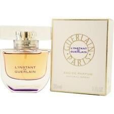 L'instant De Guerlain by Guerlain Eau de Parfum Spray 1 oz