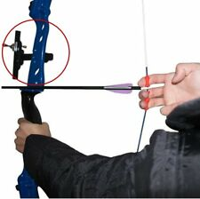1pcs Recurve Bow Sight Accessories T Shape Archery Shooting Target Sight Tools
