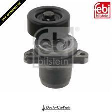 Alternator Belt Tensioner FOR HYUNDAI ACCENT II 02->05 1.5 Diesel LC D3EA 82bhp