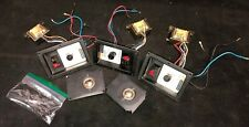 JBL Model 8216AT Crossover Set w/70V Line Transformers / 2,4,8, or 15W or 8 ohm