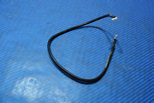 """Dell Inspiron One 2320 23"""" Genuine Touch Cable 1414-05N7000"""