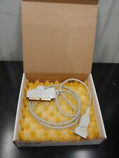Acuson L7 Ultrasound Probe Linear Array Transducer Acuson 7