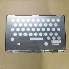 "UHD 4K 15.6"" lcd screen f Alienware 15 R3 Non-touch Origin 7PHPT LQ156D1JW31"