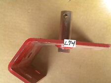 H&S  23N115 BRACKET  L74
