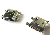 USB Charging Block Unit Port Repair Part For Samsung Galaxy Ace 2 GT i8160 UK