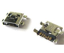 Per SAMSUNG GALAXY S DUOS S7562 S7560 USB Ricarica Unità Blocco Porta Riparazione Parte