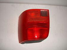NEW GENUINE VW PASSAT ESTATE 1997-2000 REAR RIGHT O/S TAIL LIGHT 3B9945096G