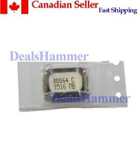 Ear Piece Speaker Earpiece Replacement Part For Apple iPhone 4 4G from Canada