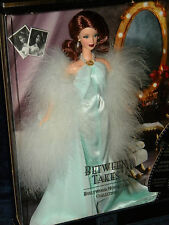 Between Takes Barbie Hollywood Movie Star Collection NRFB 2000 #27684
