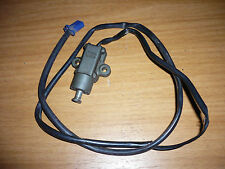 Interruttore cavalletto laterale sidestand switch Yamaha  XJR1300